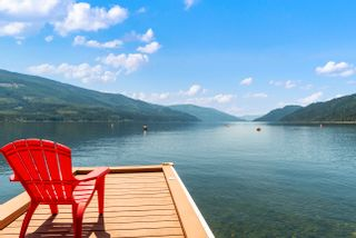 Photo 46:  in Anstey Arm: Anstey Arm Bay House for sale (SHUSWAP LAKE/ANSTEY ARM)  : MLS®# 10232070