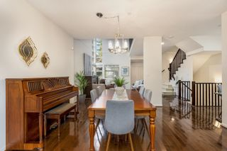 Photo 10: 5 3750 EDGEMONT BOULEVARD in North Vancouver: Edgemont Townhouse for sale : MLS®# R2624665