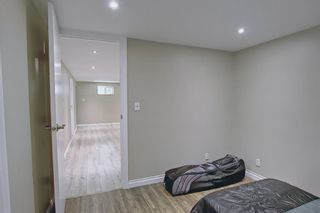 Photo 28: 420 Thornhill Place NW in Calgary: Thorncliffe Detached for sale : MLS®# A1146639