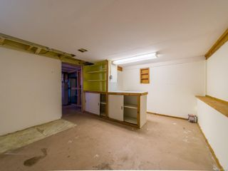 Photo 19: 605 Comox Rd in : Na Old City Mixed Use for sale (Nanaimo)  : MLS®# 865898