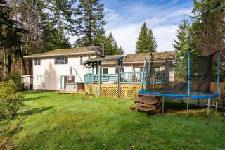 Photo 40: 2405 Steelhead Rd in : CR Campbell River North House for sale (Campbell River)  : MLS®# 864383