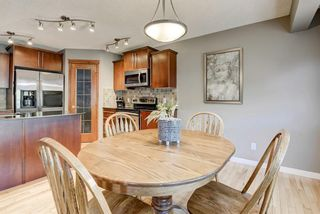 Photo 10: 517 Kincora Bay NW in Calgary: Kincora Detached for sale : MLS®# A1124764