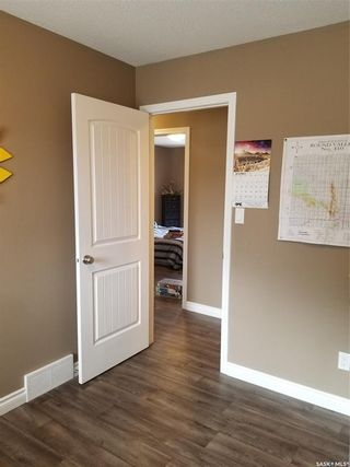 Photo 30: 401 5th Avenue East in Unity: Residential for sale : MLS®# SK823722