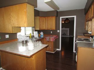 Photo 4: 1618 Angus Campbell Road in Abbotsford: House for sale or rent