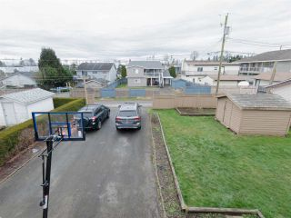 Photo 19: 12924 87A Avenue in Surrey: Queen Mary Park Surrey House for sale : MLS®# R2541513