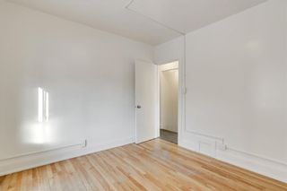 Photo 29: 703 23 Avenue SE in Calgary: Ramsay Mixed Use for sale : MLS®# A1107606