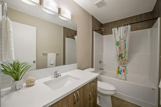 Photo 30: 67 Baysprings Way SW: Airdrie Semi Detached for sale : MLS®# A1131608