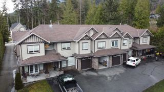 Photo 36: 2395 EAST Road: Anmore House for sale (Port Moody)  : MLS®# R2565592