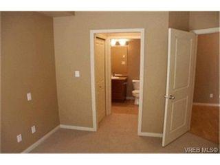 Photo 7:  in VICTORIA: La Langford Proper Condo for sale (Langford)  : MLS®# 398959