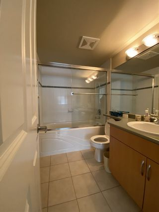 """Photo 9: 901 4380 HALIFAX Street in Burnaby: Brentwood Park Condo for sale in """"Buchannan North"""" (Burnaby North)  : MLS®# R2542515"""