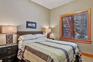 Photo 34: 107 Spring Creek Lane: Canmore Detached for sale : MLS®# A1068017