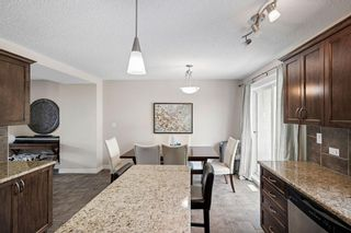 Photo 12: 6010 2370 Bayside Road SW: Airdrie Row/Townhouse for sale : MLS®# A1118319