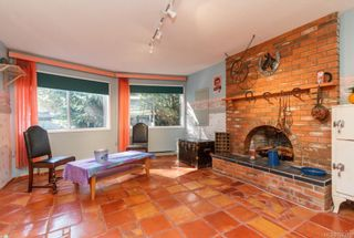 Photo 12: 2957 HUMPBACK Rd in Langford: La Goldstream House for sale : MLS®# 726381