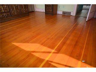Photo 10: 895 E 27TH AV in Vancouver: Fraser VE House for sale (Vancouver East)  : MLS®# V906443