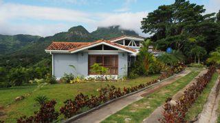 Photo 36: Trinity Hills Valley, Panama