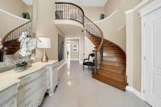 Photo 4: 82 Trammel Dr in Vaughan: Vellore Village Freehold for sale : MLS®# N5161339