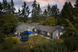 Photo 38: 4441/4445 Telegraph Rd in : Du Cowichan Bay House for sale (Duncan)  : MLS®# 857289