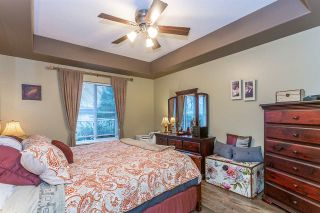 "Photo 10: 104 12464 191B Street in Pitt Meadows: Mid Meadows Condo for sale in ""LASEUR MANOR"" : MLS®# R2324883"