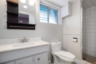 """Photo 27: 8555 KARRMAN Avenue in Burnaby: The Crest House for sale in """"The Crest"""" (Burnaby East)  : MLS®# R2473299"""