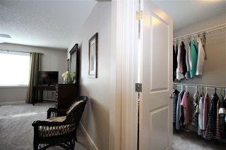 Photo 32: 10 ROBIN Way: St. Albert House Half Duplex for sale : MLS®# E4229220