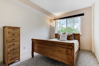 """Photo 14: 102 22275 123RD Avenue in Maple Ridge: West Central Condo for sale in """"MountainView Terraces"""" : MLS®# R2595874"""