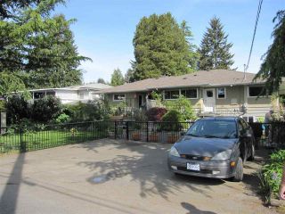 Photo 17: 22034 LOUGHEED Highway in Maple Ridge: West Central House for sale : MLS®# R2058894
