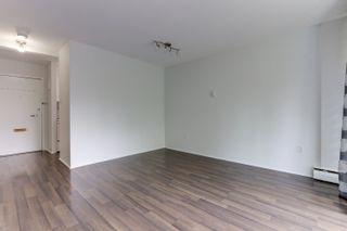 Photo 11: 403 1330 HARWOOD Street in Vancouver: West End VW Condo for sale (Vancouver West)  : MLS®# R2615159