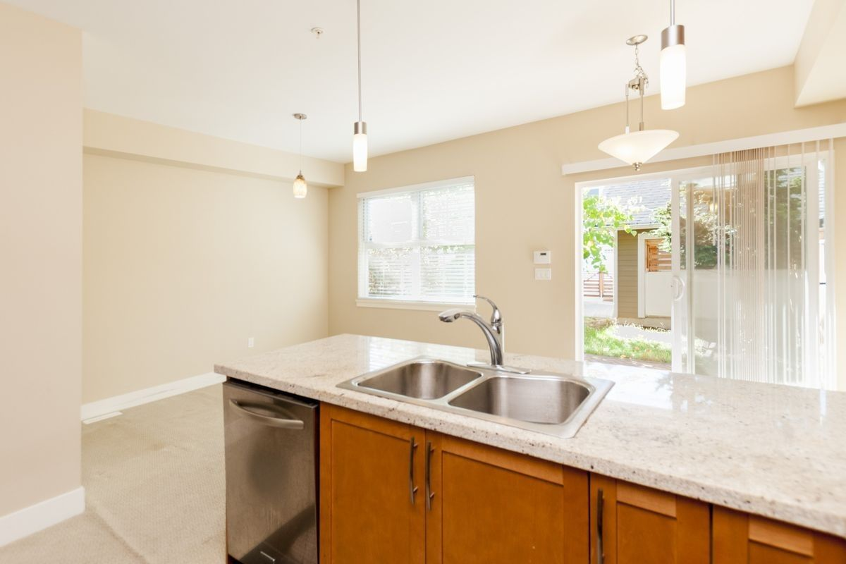 """Photo 19: Photos: 230 BROOKES Street in New Westminster: Queensborough Condo for sale in """"MARMALADE SKY"""" : MLS®# R2227359"""