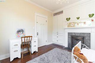 Photo 21: 2755 Belmont Ave in VICTORIA: Vi Oaklands House for sale (Victoria)  : MLS®# 839504