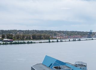 """Photo 25: 1409 908 QUAYSIDE Drive in New Westminster: Quay Condo for sale in """"Riversky 1"""" : MLS®# R2483155"""