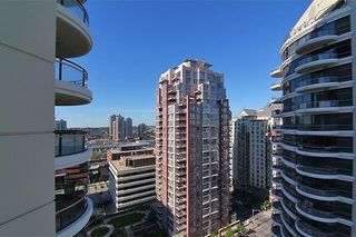 Photo 20: 1804 1078 6 Avenue SW in Calgary: Downtown West End Apartment for sale : MLS®# C4289018