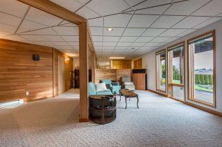 "Photo 15: 5113 CHAPMAN Road in Sechelt: Sechelt District House for sale in ""Davis Bay"" (Sunshine Coast)  : MLS®# R2228930"