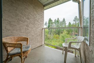 Photo 25: 414 4969 Wills Rd in Nanaimo: Na Uplands Condo for sale : MLS®# 886801