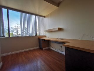 Photo 6: 207 20644 EASTLEIGH Crescent: Office for lease in Langley: MLS®# C8035598