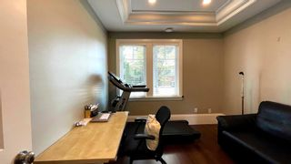 Photo 9: 2488 E 37TH Avenue in Vancouver: Collingwood VE House for sale (Vancouver East)  : MLS®# R2601929