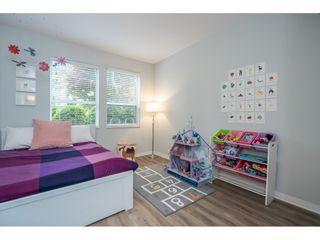 """Photo 17: 105 12911 RAILWAY Avenue in Richmond: Steveston South Condo for sale in """"BRITANNIA"""" : MLS®# R2512061"""
