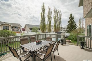 Photo 29: 626 Beechmont Court in Saskatoon: Briarwood Residential for sale : MLS®# SK855568