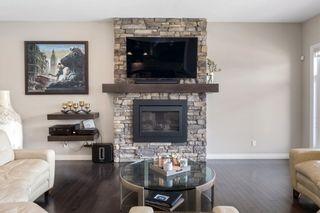 Photo 7: 3016 WATSON Landing in Edmonton: Zone 56 House Half Duplex for sale : MLS®# E4254703