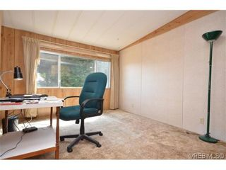 Photo 8: 522 Elizabeth Ann Dr in VICTORIA: Co Latoria House for sale (Colwood)  : MLS®# 602694
