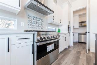 Photo 15: 11745 83 Avenue in Edmonton: Zone 15 House for sale : MLS®# E4230209
