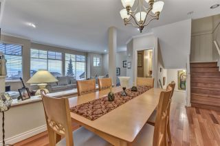 """Photo 10: 20 2979 PANORAMA Drive in Coquitlam: Westwood Plateau Townhouse for sale in """"DEERCREST"""" : MLS®# R2545272"""