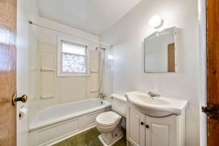 Photo 10: 3612 Centre Street NE in Calgary: Highland Park Detached for sale : MLS®# A1146790