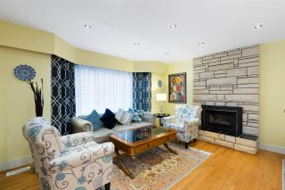 Photo 6: 4040 CAPILANO Road in North Vancouver: Canyon Heights NV House for sale : MLS®# R2541293
