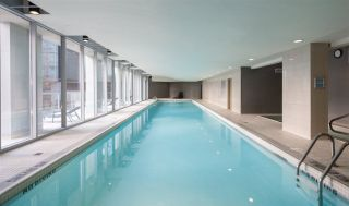 """Photo 20: 1003 1495 RICHARDS Street in Vancouver: Yaletown Condo for sale in """"Azura II"""" (Vancouver West)  : MLS®# R2249432"""