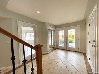 Photo 16: 6599 Kestrel Cres in : Na North Nanaimo House for sale (Nanaimo)  : MLS®# 878078