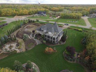 Photo 3: 100 50461 Range Road 233: Rural Leduc County House for sale : MLS®# E4223502