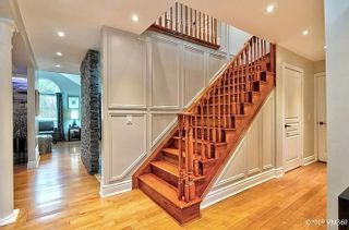 Photo 9: 92 Wetherburn Drive in Whitby: Williamsburg House (2-Storey) for sale : MLS®# E4539813
