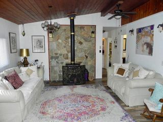Photo 5: 69 JOHNNYS Drive in Belair: Lester Beach Residential for sale (R27)