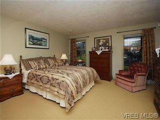Photo 12: 8616 Kingcome Crescent in NORTH SAANICH: NS Dean Park Residential for sale (North Saanich)  : MLS®# 302482