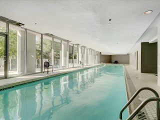 """Photo 21: 505 1495 RICHARDS Street in Vancouver: Yaletown Condo for sale in """"Azura Two"""" (Vancouver West)  : MLS®# R2616923"""